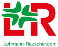 Logo Lohmann-Rauscher