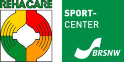 Grafik: Logo Sport-Center