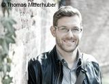 Photo: Thomas Mitterhuber; linked to
