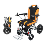 REHACARE 2019 - Rollstühle und Fahrgeräte