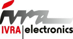Ivra Electronics BV