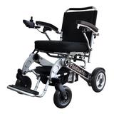 PW-1000XL (Lightweight Power Wheelchair)
