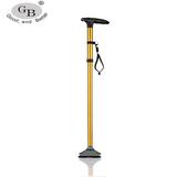 Folding Walking Stick Special Adjustable 3 Led Lights Walking Staff Classic Stick for walking
