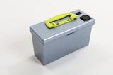 eFOLDi scooter battery pack