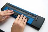 Basic Braille Plus