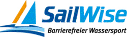SailWise (Stichting Watersport Gehandicapten Nederland)