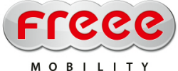 Freee Mobility GmbH