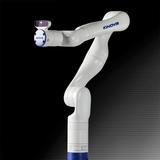 Roboterarme