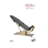 Galileo Delta