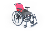 O4 Wheelchairs SwayHopper