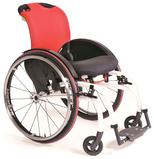 O4 Wheelchairs OlympicHopper
