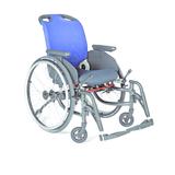 O4 Wheelchairs TripHopper