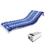 Tubular mattress