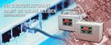 Breitband/CATV