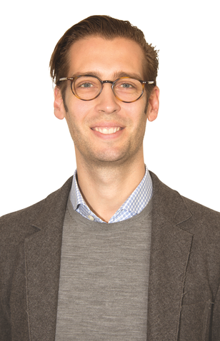 Philipp Meißner