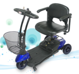 Mobility Scooter HS-115