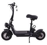 Halei Scooter K5