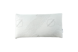 Selin Pillow