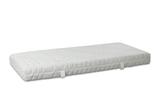 Bio-Air Bed