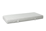 Bio-Polar Bed