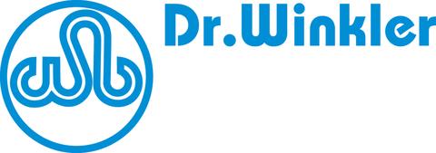 Dr. Ronald Resinger