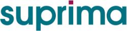 suprima GmbH