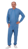 CareFunction jumpsuit