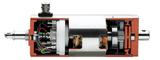 Linear actuator Mini