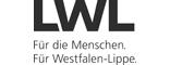 LWL-Inklusionsamt Arbeit Landschaftsverband Westfalen-Lippe