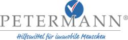 Petermann GmbH Hilfsmittel für immobile Menschen