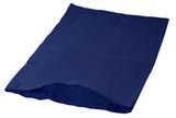 Blue Motion® Gleittücher und Gleitlaken