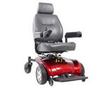 Alante Dx Power Wheelchair