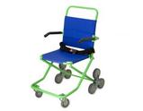 3 Wheel Transit Chair(CF08-8825)