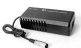 STC-8108LD 48V 2.5A Charger