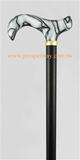 Wooden Canes / Designed Black