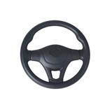 ATV/UVT Seat