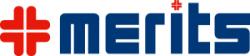 Merits Health Products Co., Ltd.