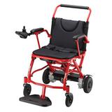 Power Wheelchair P113 [YOYO]