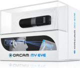 OrCam MyEye 2