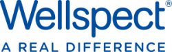 Wellspect HealthCare Dentsply IH GmbH