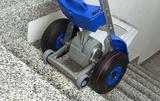LIFTKAR SAL und HD Treppensteiger für Lasten bis 360 kg