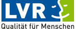 Landschaftsverband Rheinland LVR-Inklusionsamt