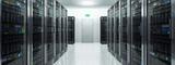 ERP-Software für IT-Dienstleister auf Basis von Microsoft Dynamics NAV (Navision)