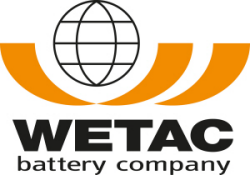 Wetac Battery Company Motive Solutions