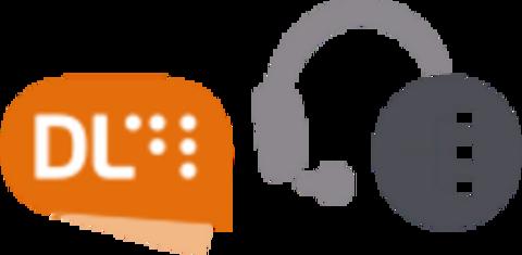 DL Elektronisches Telefonbuch (ETB)