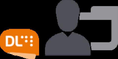 DL Kontaktmanager
