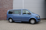AMF-Bruns VW T6 Kassettenlift K70 (4)