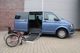 AMF-Bruns VW T6 Kassettenlift K70 (1)