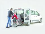 AMF-Bruns Ford Connect mit Heckausschnitt (1)