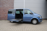 AMF-Bruns VW T6 Kassettenlift K70 (2)